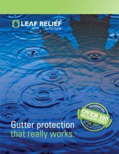 Leaf_Relief_Brochure12_13